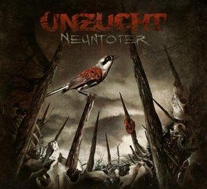 Neuntöter (Deluxe Edition)