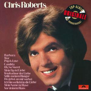 Chris Roberts (Originale)