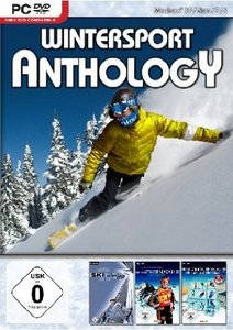 Wintersport Anthology