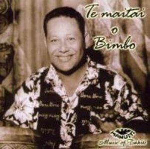 Te Maitai O Bimbo