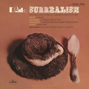 Dada-Surrealismus