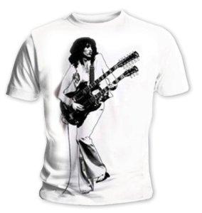Urban Image T-Shirt (Size L)