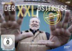 Der XXL-Ostfriese - Nur das Beste