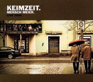 Mensch Meier (Version 2010)