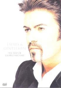 George Michael - Ladies & Gentleman