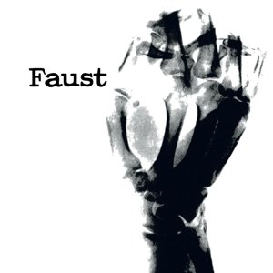 Faust (Ldt.Back To Black Edt.)
