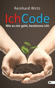IchCode