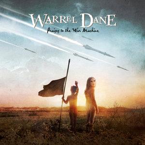 Praises To The War Machine