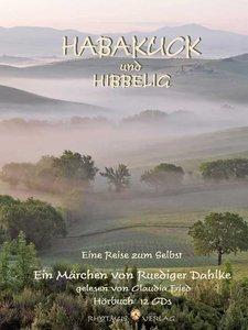 Habakuck und Hibbelig*