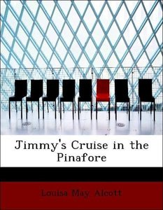 Jimmy's Cruise in the Pinafore