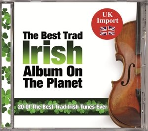 The Best Irish Traditionel Music