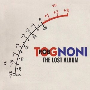 The Lost Album