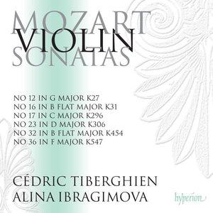 Violinsonaten