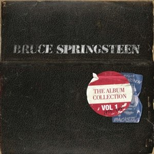 The Albums Collection Vol. 1 (1973-1984)