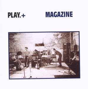 Play-2009 Deluxe Edition