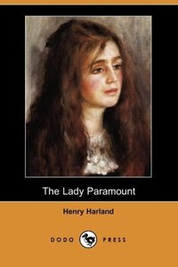 The Lady Paramount (Dodo Press)