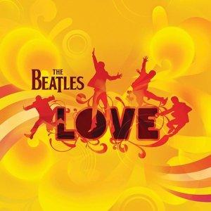 Love (Remastered 2 LP)
