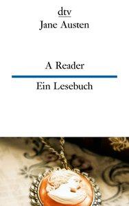 A Reader Ein Lesebuch