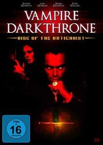 Vampire Darkthrone