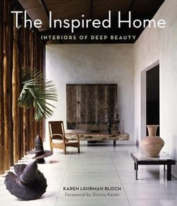 The Inspired Home,