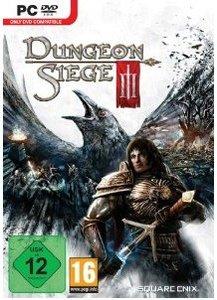 Dungeon Siege III (3)