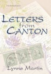 Letters from Canton