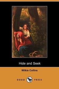 Hide and Seek (Dodo Press)