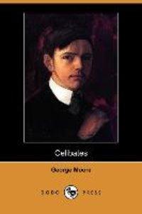 Celibates (Dodo Press)