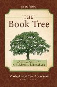 The Book Tree