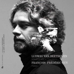 Klaviersonaten Vol.1-Sonaten 1-14