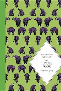 The Jungle Book: Macmillan Classics Edition