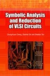 Symbolic Analysis and Reduction of VLSI Circuits