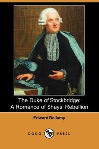 DUKE OF STOCKBRIDGE