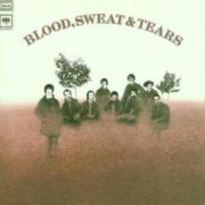 Blood,Sweat & Tears