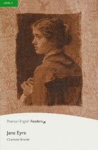 Penguin Readers Level 3 Jane Eyre