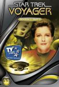 Star Trek - Voyager - zum Schließen ins Bild klicken