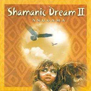 SHAMANIC DREAM VOL.2
