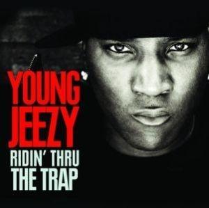 Ridin' Thru The Trap