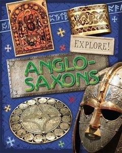 Anglo Saxons