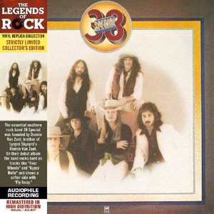 38 Special-Coll.Edit-