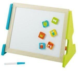 Sevi 82464 - Magnet Tischwand