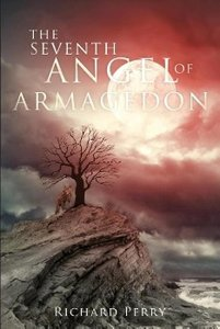 The Seventh Angel of Armageddon