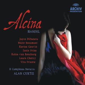 Alcina (GA)