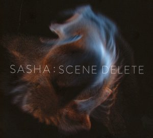 Late Night Tales Pres. Sasha: Scene Delete/CD+MP3