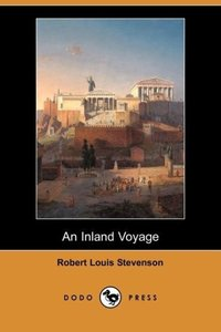 An Inland Voyage (Dodo Press)