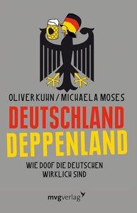 Deutschland Deppenland