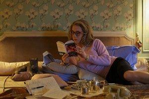Maman und ich (Blu-ray)