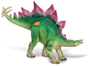 tiptoi® Stegosaurus