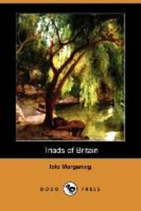 Triads of Britain (Dodo Press)