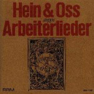 Hein & Oss singen Arbeiterlieder